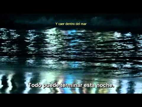 Nick Vujicic - Something More - Subbed Spanish - Subtitulada al Español - Video Musical