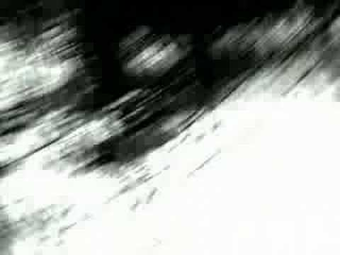 Darkthrone - Transilvanian Hunger (Official Music Video)