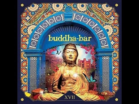 Buddha Bar XVII CD1