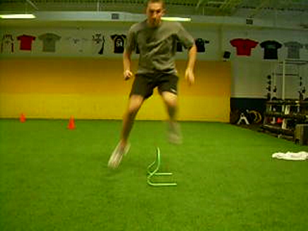 Hurdle_Hop_Series