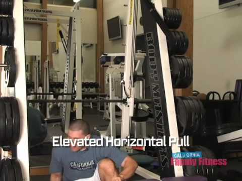 Sacramento Kings Strength and Conditioning