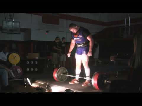 Mike Hedlesky-771 Deadlift
