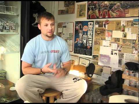 Question of the week:  How do I become a strength coach? (Part 2)