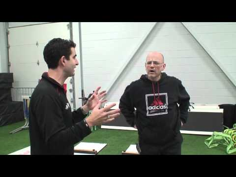 Strength Coach TV- Episode 5- Mike Boyle Strength and Conditioning