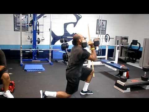 Reverse Lunge to Press.AVI