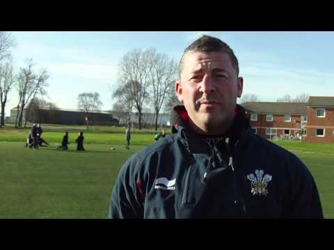 Scorpians Rugby League - Strength & Conditioning Bootcamp