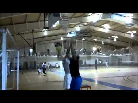 Why The Excuses - Basketball Strength and Conditioning