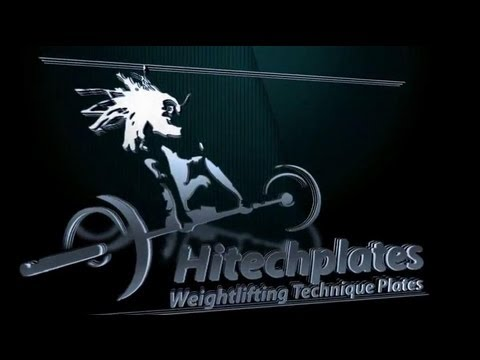 Hitechplates...Road to the National Championships pt.4