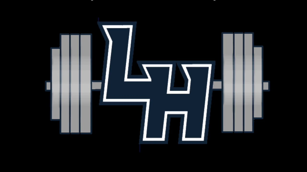Lake Howell HS Baseball - Fall Training 2014 Final