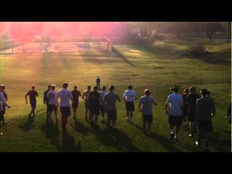 Saint Viator High School Strength and Conditioning 2015: A Year in Review