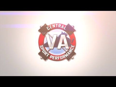 CVASP Podcast Episode 27-Derek Hansen 2016 Presenter/SpeedPowerStrength.com:Speed Power & Strength