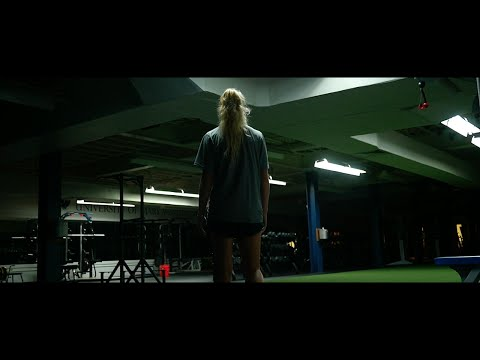 UMW Women's Soccer - Strength & Conditioning