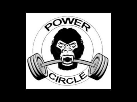 Power Circle Podcast Episode #5 Feat  Vinnie Cagliostro
