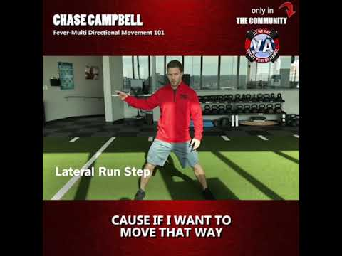 The Strength Coach Network Sneak Peak, Chase Campbell Coaches Corner