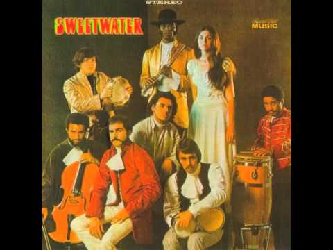 Sweetwater - What's Wrong
