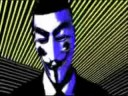 "Anonymous SPOOF' ""We Run This"" to ""Safety Dance"""
