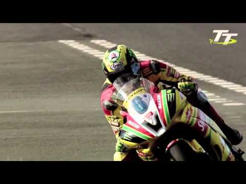 Are You Ready? | Isle of Man TT 2013!
