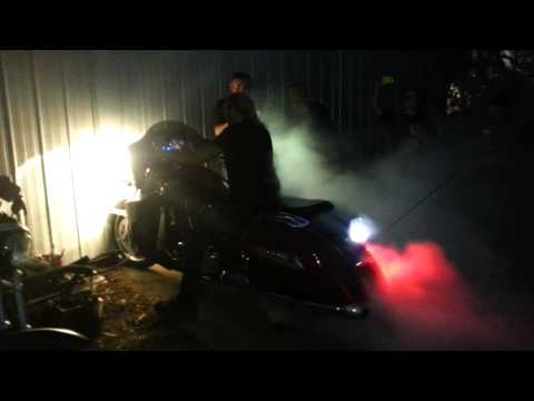 burnout victory cross country scaley1