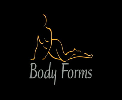 Body Forms Video