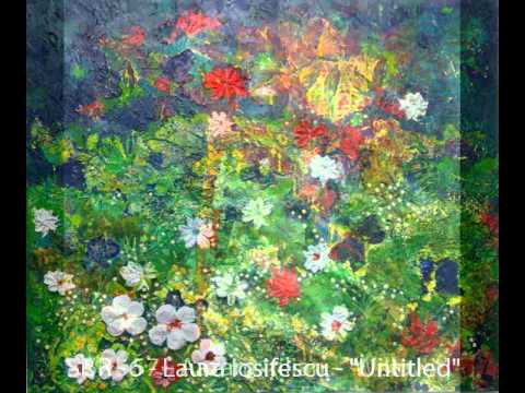 Nature Art Exhibition - May 2012