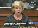 "Tammy Baldwin ""Impeachment Hearing Now"""