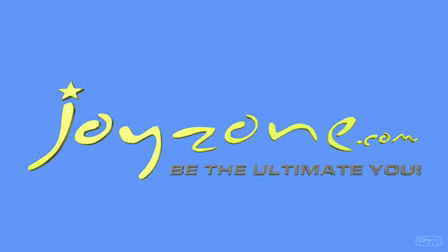 WEIGHT LOSS SOLUTION!!!  Joyzone.com Personalized Nutrition Plans