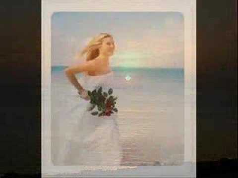 Matrimonio de amor - Richard Clayderman