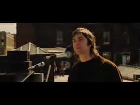 Across The Universe - All You Need Is Love (Sub Al Español)