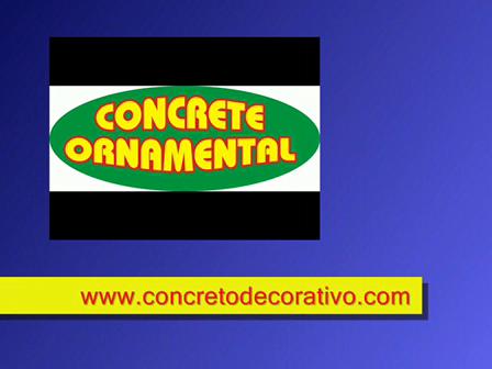 Concreto Decorativo_0001