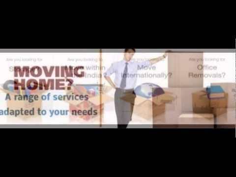 Packers and Movers Bangalore @ http://www.top5quotes.in/packers-and-movers-in-bangalore.html