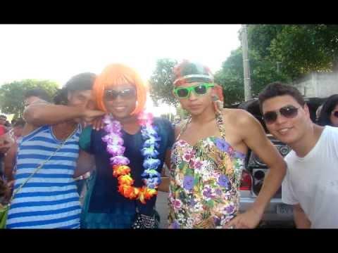 Video Carnaval 2012.mp4
