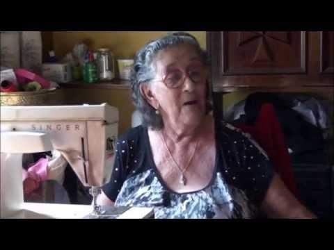Comunidades em Foco: Bairro Conceição (Ladeira)
