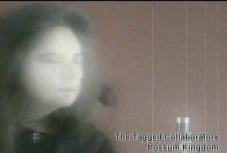 goth collab tag