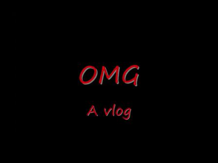 vloggage fhp