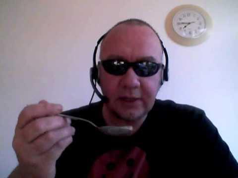 Breakfast Vlog
