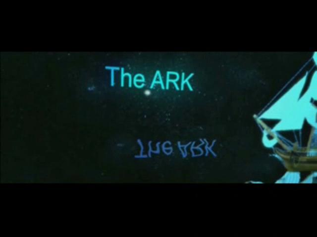 Ark Intro by LtAdams2247