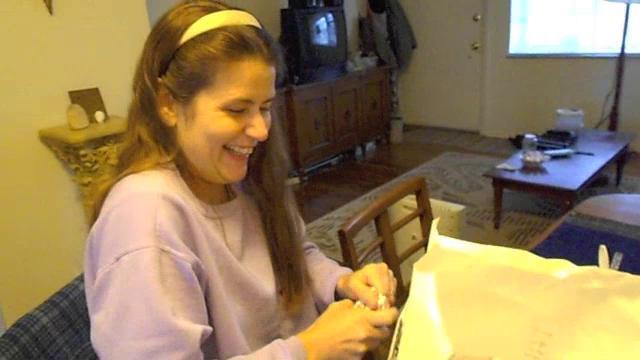 Amy Eats!