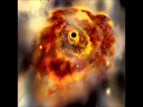 Planet X & Nibiru - The Series