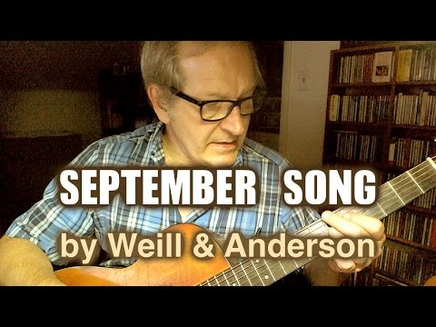 September Song