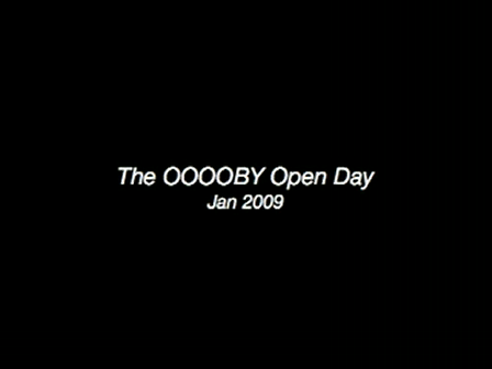 ooooby store OPEN DAY , Jan 10