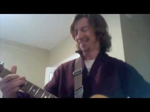 Permaculture Song