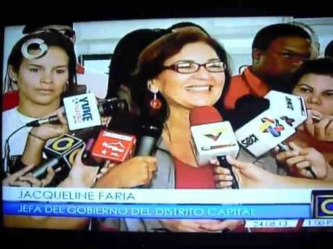 ¡JAJA! ATLETAS Y ATLETOS (Jacqueline Farias). LA IGNORANCIA ES CONTAGIOSA