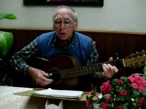 JORGE EL ENTRERRIANO BENITEZ - MEDITANDO