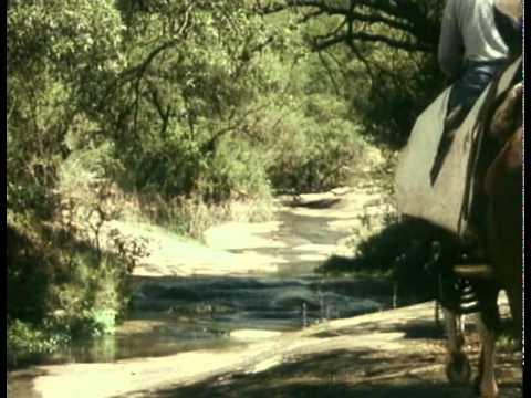 Atahualpa Yupanqui - Un río que no cesa de cantar 1/4