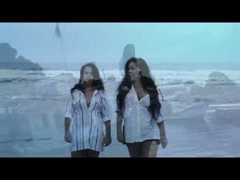 PORQUE BRIGAMOS  - AS MINEIRINHAS   SANDRA & ANDRÉIA