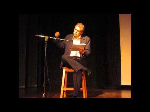 Homenaje a Ronald Bonilla 3° Parte
