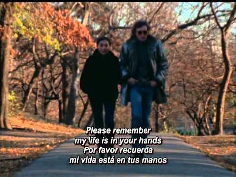 John Lennon - Woman - Mujer (subtitulos ing-esp)