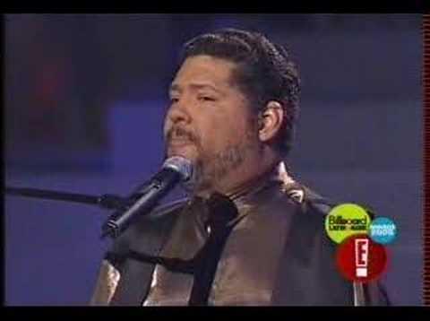Tony Melendez - NO TENGA MIEDO