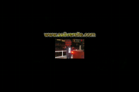 ssilver advertisement commercial for c