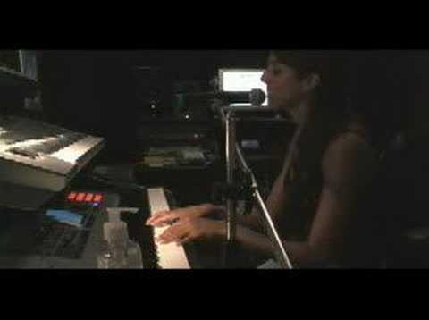 Ranjini Studio Sessions: The Sparrow